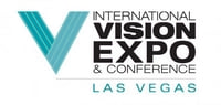 Vision Expo West 2012