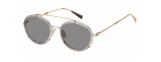 MAXMARA MM WIRE I-2F7