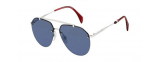 TOMMY HILFIGER TH 1598/S-010