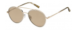 MAXMARA MM WIRE II-83I