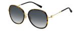MAXMARA MM MARILYN IFS-086