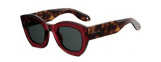 Givenchy 7060-C9A