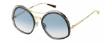 MAXMARA MM BRIDGE I-08A