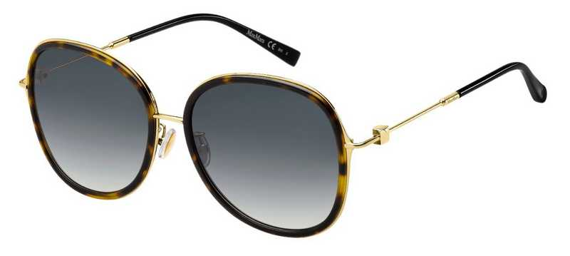 7c490e2a58d9 MAXMARA MM MARILYN IFS-086