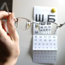 lenses for glasses.jpg