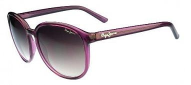 Pepe Jeans haley 7100 c2